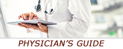 Physicians Guide to Modalities